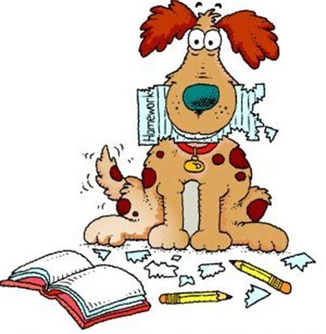 Homework for Kids Scholastic Parents